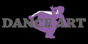 Dance Art -verkkokauppa